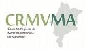 Empresa é contratada pelo CRMV - MA para realizar novo Concurso