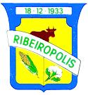 Câmara de Ribeirópolis - SE publica 1ª retificação do edital 001/2011