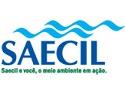 SAECIL - SP divulga edital para novo Concurso Público