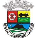 Processo Seletivo é promovido pela Prefeitura de Aperibé - RJ