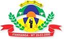 Câmara Municipal de Itanhangá - MT anuncia concurso público