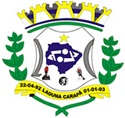 Prefeitura de Laguna Carapã - MS abre 186 vagas com salários de até 3,3 mil