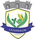 Prefeitura de Cafarnaum - BA retifica Processo Seletivo novamente