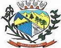 Prefeitura de Piranguçu - MG retifica concurso com 19 vagas