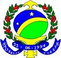 Prefeitura de São Felipe d'Oeste - RO divulga erratas ao Concurso nº 1/2014