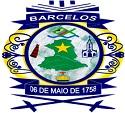 Em Barcelos - AM, Prefeitura anuncia novo Processo Seletivo