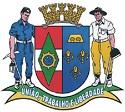 SINE de Orleans - SC anuncia que há 5 oportunidades de trabalho