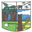 Prefeitura de Boca da Mata - AL anuncia Processo Seletivo com diversas oportunidades