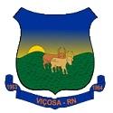 Prefeitura de Viçosa - RN informa Processo Seletivo de nível superior