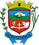 Prefeitura de Pedra Dourada - MG retifica novamente Concurso Público