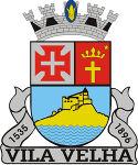 Prefeitura de Vila Velha - ES abre Processo Seletivo para Guarda-Vidas