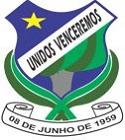 Processo Seletivo para Psicopedagogo é anunciado pela Prefeitura de São Sebastião do Umbuzeiro - PB