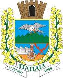 Prefeitura de Itatiaia - RJ retifica novamente Concurso Público com mais de 160 vagas disponíveis