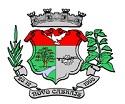Prefeitura e Câmara de Novo Cabrais - RS retifica Concurso Público