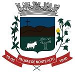 Processo Seletivo é anunciado pela Prefeitura de Palmas de Monte Alto - BA