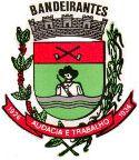 Prefeitura de Bandeirantes - PR abre inscrições de Processo Seletivo