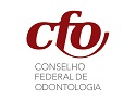 CFO promove Concurso Público em Brasília - DF