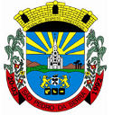 Prefeitura de São Pedro da Serra - RS promove Concurso Público