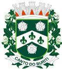 Prefeitura de Canto do Buriti - PI retifica Concurso Público