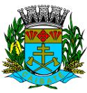 Divulgada nova retificação ao concurso 001/2014 da Prefeitura de Caibaté - RS