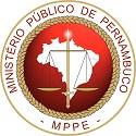 MP - PE recebe inscrições de novo Processo seletivo com 41 vagas