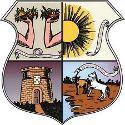 Prefeitura de Belém - PA prorroga a inscrição do Edital nº. 02/2012