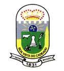 Processo Seletivo é realizado pela Prefeitura de Boa Vista do Cadeado - RS