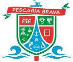 Prefeitura de Pescaria Brava - SC divulga Processo Seletivo para Monitores do Programa Mais Alfabetização