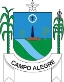 Concurso Público da Prefeitura de Campo Alegre - AL tem edital retificado