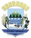 Prefeitura de Lagoa Grande - MG retifica Processo Seletivo