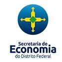 Secretaria de Estado de Economia - DF pretende realizar Concurso Público