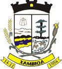 120 vagas com salários de até 8 mil na Prefeitura de Xambioá - TO