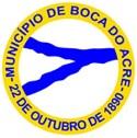 Processo Seletivo com mais de 120 oportunidades é divulgado pela Prefeitura de Boca do Acre - AM