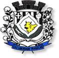 Concurso Público e Processo Seletivo são retificados pela Prefeitura de Anhumas - SP