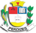 Prefeitura de Perdizes - MG publica Processo Seletivo de Nível Fundamental