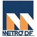 GDF autoriza concurso para o Metrô - DF