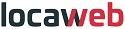 Locaweb divulga novas oportunidades de emprego