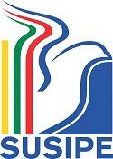 SUSIPE - PA anuncia Processo Seletivo de Assistente Administrativo