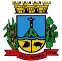 Prefeitura de Vila Maria - RS anuncia Processo Seletivo