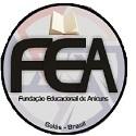Novo Processo Seletivo de Professores é anunciado pela FEA - GO
