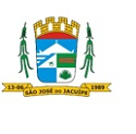 Prefeitura de São José do Jacuípe - BA prorroga inscrições de Concurso Público