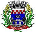 Prefeitura de Cachoeirinha - RS publica nova retificação do concurso 01/2014