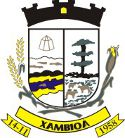 120 vagas disponibilizadas no Poder Executivo da Prefeitura de Xambioá - TO
