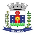Prefeitura de Céu Azul - PR abre Concurso com diversas vagas