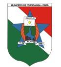 Prefeitura de Itupiranga - PA retifica Processo Seletivo para Monitor
