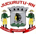 Câmara de Jucurutu - RN divulga Concurso Público