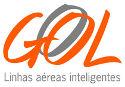 GOL anuncia vagas para o novo Programa de Trainee