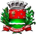 Prefeitura de Itaberá - SP retifica seleção nº. 01/2013