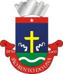 Câmara de São Bento do Una - PE reabre inscrições do edital 001/2011