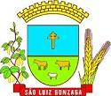 Prefeitura de São Luiz Gonzaga - RS anuncia Processo Seletivo para Estagiários
